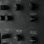 FC-670